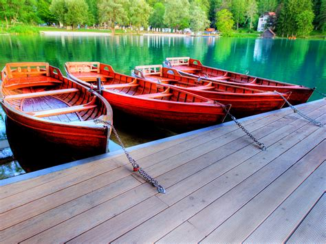 row the boat philosophy row boats lake dock wallpaper arguments guided by rules