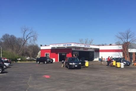 hill car wash rock hill auto spa etc rock hill touchless carwash