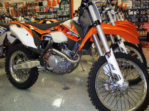 Ktm Xcf 450 Buy 2014 Ktm 450 Xcf Dirt Bike On 2040 Motos
