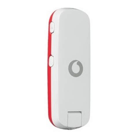 k5006z vodafone unlocked vodafone k5006z specs reviews buy huawei k5006h 4g lte key