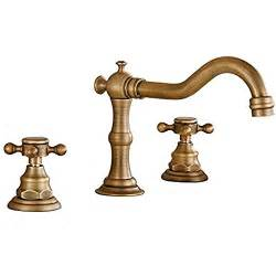 faucet prices antique brass faucets price compare