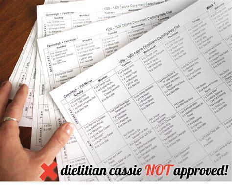 how to naturally reverse diabetes plus 7 day diabetes meal plan