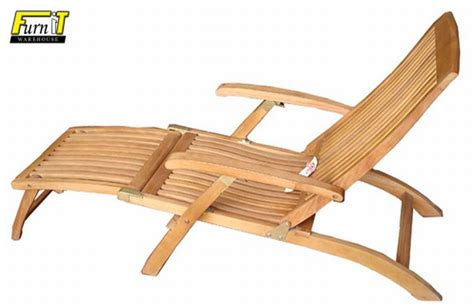 Deck Chair Position chairs loungers deck chair 5 position adjustable