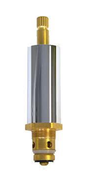 Eljer Three Handle Shower Diverter Cartridge