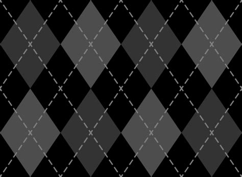 pattern black grey black and white argyle pattern pictures to pin on