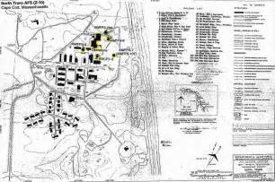 charleston afb housing floor plans north truro air force station military wiki