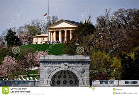 phoenix house arlington va house arlington va 28 images file arlington house va june 28 1864 34815v jpg