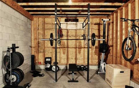 top 3 home gyms on the market for 2017