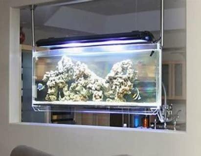 illuminazione led acquario plafoniera led acquario led acquario