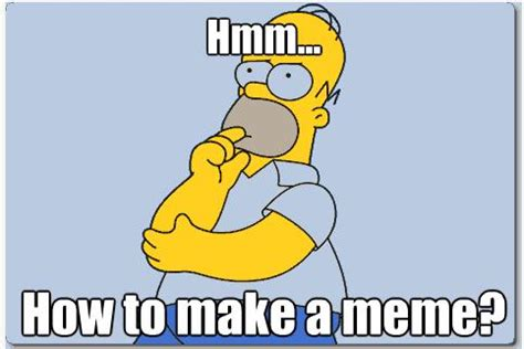 Make Online Meme - create a free website memes