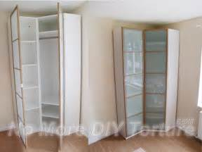 ikea wardrobe interiors wardrobe design ideas wardrobe interior designs