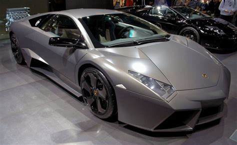 Million Dollar Lamborghini Model Lamborghini Revent 243 N And Gallardo The Black Card