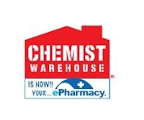 Publishing Warehouse Sweepstakes - chemist warehouse 5 coupon off 25 or more purchase printable coupons