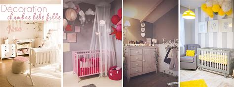 d馗oration chambre fille 8 ans idee chambre fille 8 ans beautiful chambre duado fille