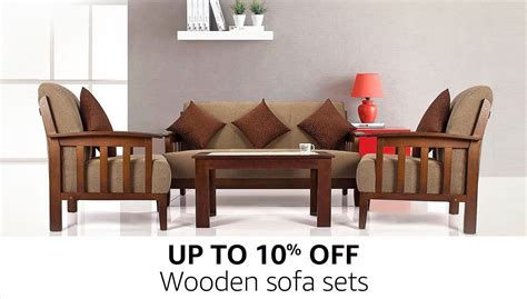 sofa furniture price sofas buy sofas couches online at best prices in india