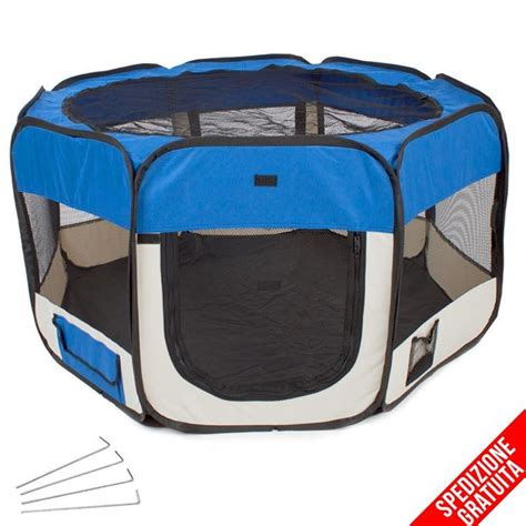 gabbie per cani da interno recinto per cani da interno pieghevole e per cuccioli