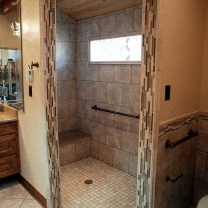 walk in showers with seats built in photos 4 606 walk in