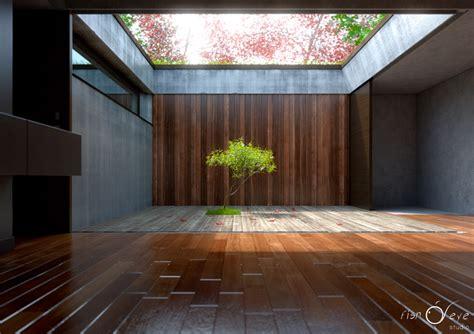 rendering casa rendering casa pr portogallo tributo a p r arquitectos