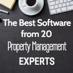 best property management software 20 real estate experts reveal the best property management