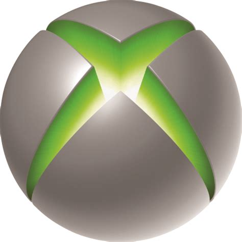 Image xbox 360 logo png borderlands wiki walkthroughs weapons
