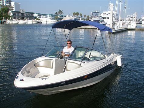 boat rental cost lake of the ozarks ski boat rentals in fort lauderdale wakeboarding skiiing