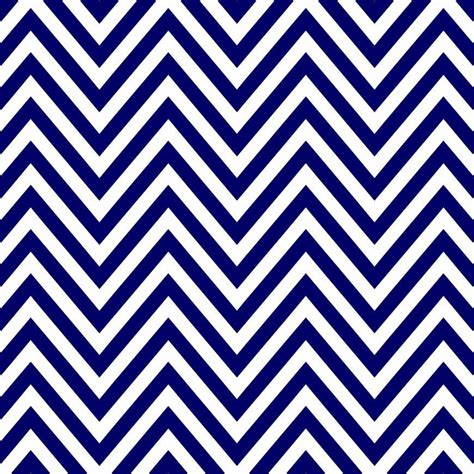cute navy pattern blue chevron clipart clipground