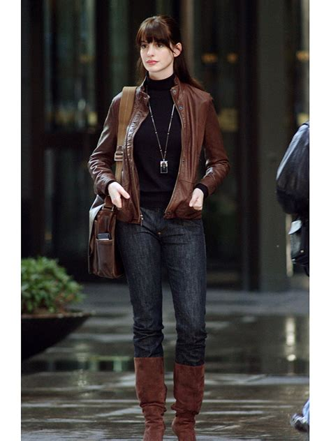 Wears Prada Hathaway by The Wears Prada Style See The 13 Best