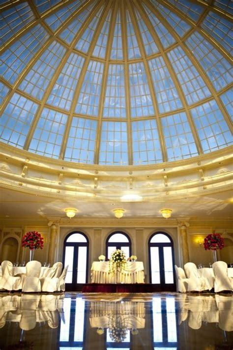wedding venues island new york 63 best new york wedding venues images on wedding reception venues wedding decor