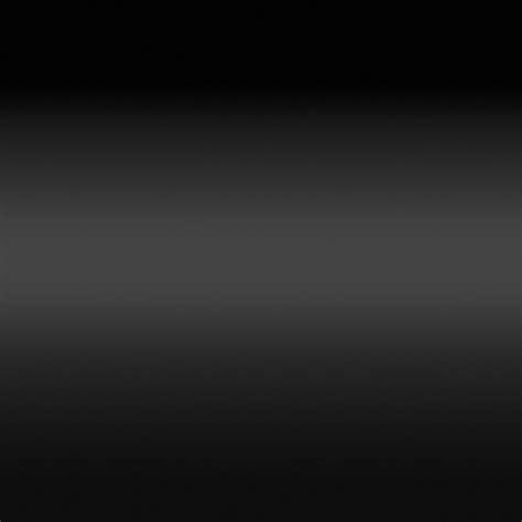 ipad mini retina wallpaper tumblr fizx entertainment 50 ipad air wallpapers in high definition