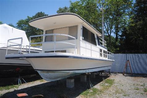houseboat nj houseboats for sale in new jersey