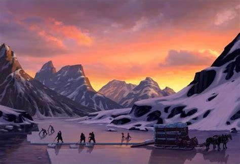 film frozen nou imagini frozen 2013 imagini regatul de gheață