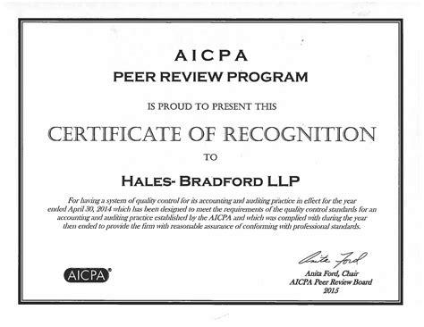 certification letter for services rendered certificate thanks for services rendered superior