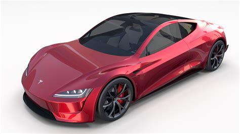 2020 Tesla Roadster 0 60 by Tesla 2020 Roadster Design 0 60 Orders Founders 250 Mph