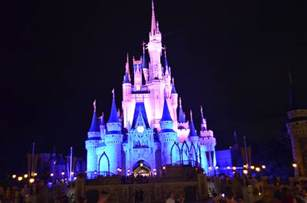 Walt Disney World ultimate guide to keeping kosher in orlando including walt