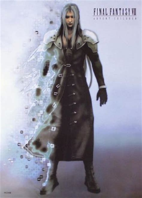 film fantasy in streaming final fantasy vii advent children 187 streaming hd