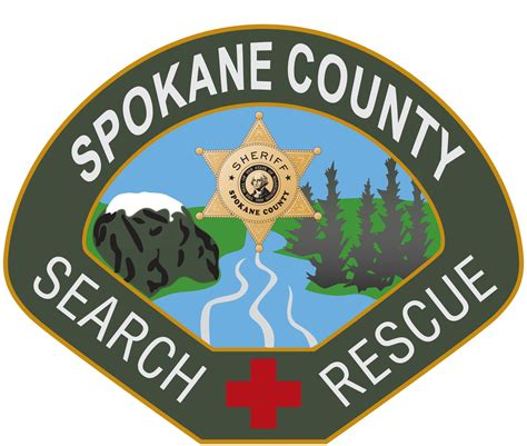 Washington Address Lookup Spokane County Search And Rescue Spokane County Wa