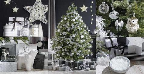 arbol de navidad historia cu 225 l es el significado de los 193 rboles de navidad sobrehistoria
