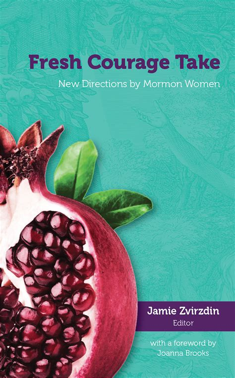 ten fresh takes books new book collects diverse voices of mormon