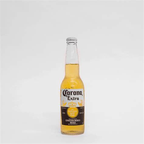 forget  ball drop corona  organizing  lime drop