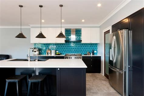 art deco renovation contemporary kitchen other metro federation place frenchs forest premier kitchens