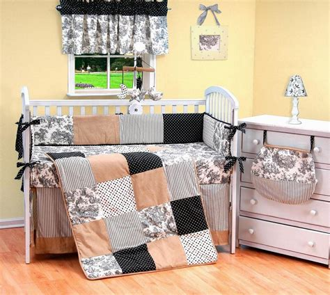 country baby bedding cheap airplane crib bedding airplane crib rail cover