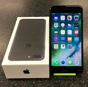 iphone 5 second gumtree australia free local classifieds
