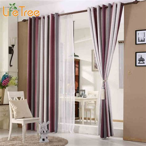 cost of custom drapes compare prices on custom made drapes online shopping buy