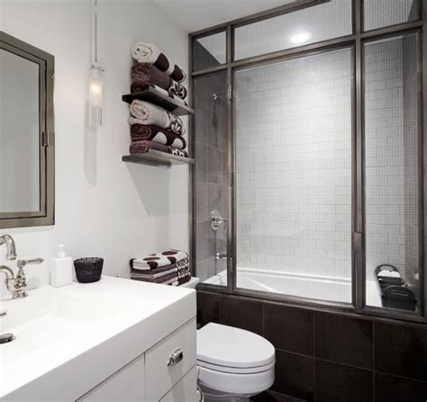 20 Bathroom Towel Designs Decorating Ideas Design Trends Bathroom Towel Design