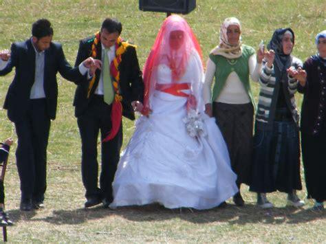 ostanatolien und kurdische hochzeit reiseleiter in istanbul - Hochzeit Xesan