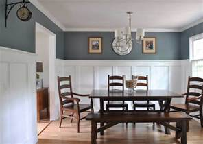 wainscoting styles what s the perfect beadboard for your home