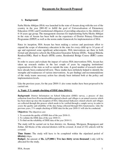 Professionalism In Teaching Essay by Essay Sle Essay Learning With Exles Of An Essay Topics For Research