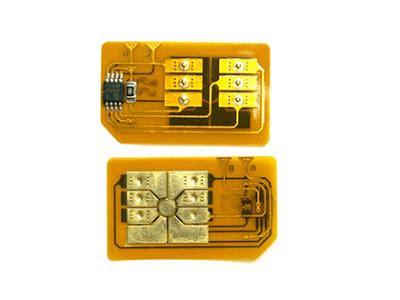 sim network unlock pin apk sim card ရ ႔ pin or puk lock အ ၾက င န ႔ lock က ရင ဖရ င နည မ ဘ င ဖ န နည ပည