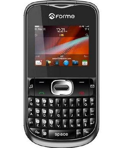 former mobili forme mobile phone price list in india may 2018 pricetree