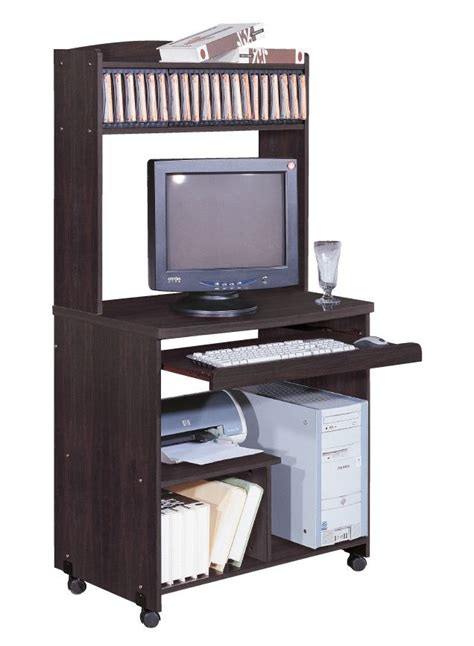 Organize Computer Desk Organize Your With A Small Computer Desk This Is On Sale At Naderslp For 58 And